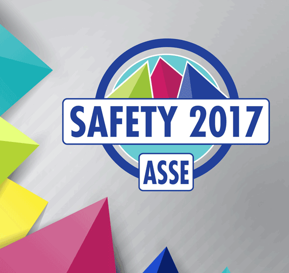 Safety-2017-logo.png