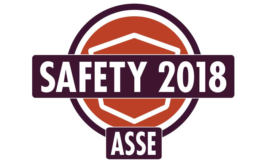 Safety-2018-logo.jpg
