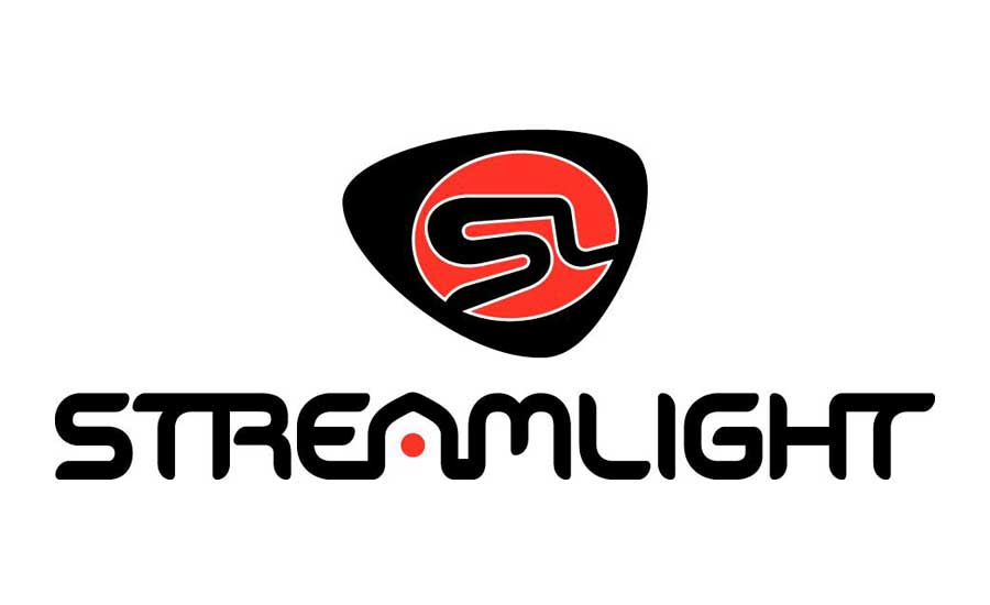 Streamlight® announces hiring of Northeast Regional Sales Manager