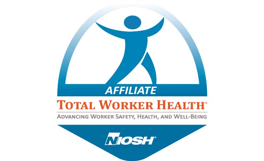 Total-Worker-Health-900.jpg