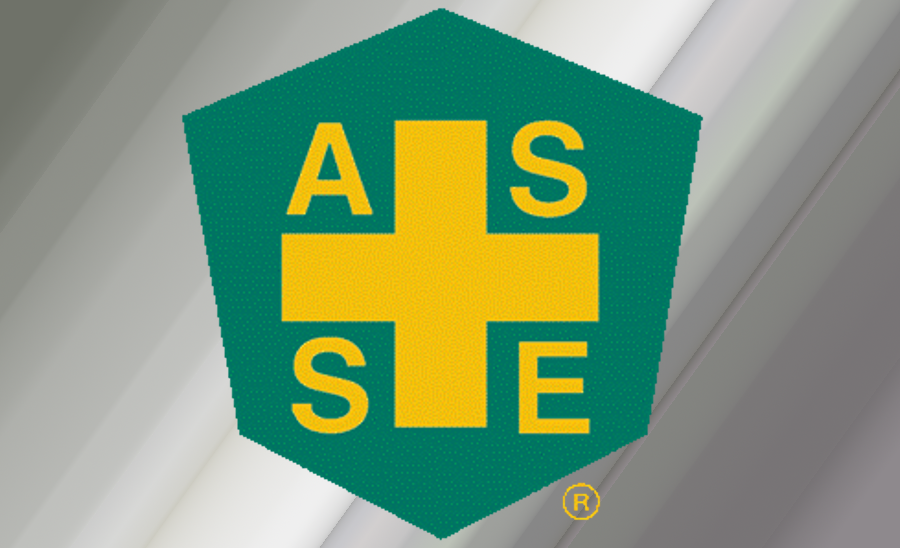 Asse To Offer Safety Certificates In Key Global Markets 2016 09 08