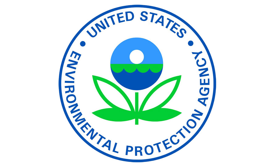 Epa May Require Pollution Reporting By Natural Gas Plants 2015 12