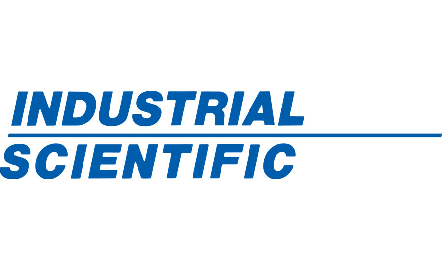 Industrial Scientific announces migration of iNet® to AWS