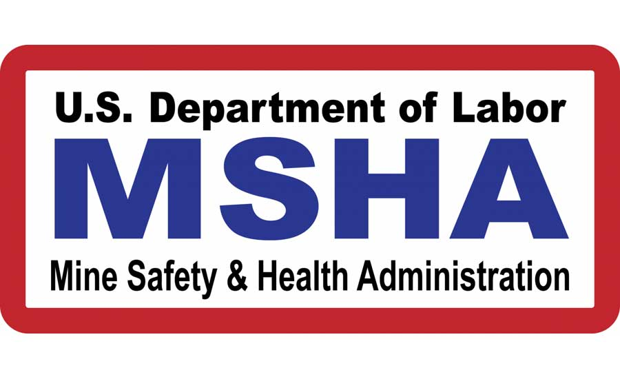 umwa meets with msha chief nominee | 2017-09-28 | ishn