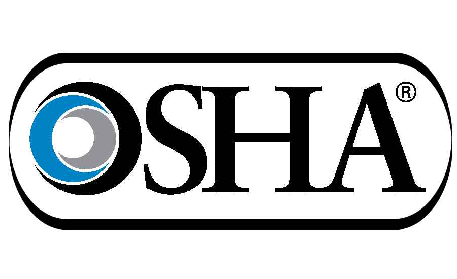 The problem with the OSHA recordable rate