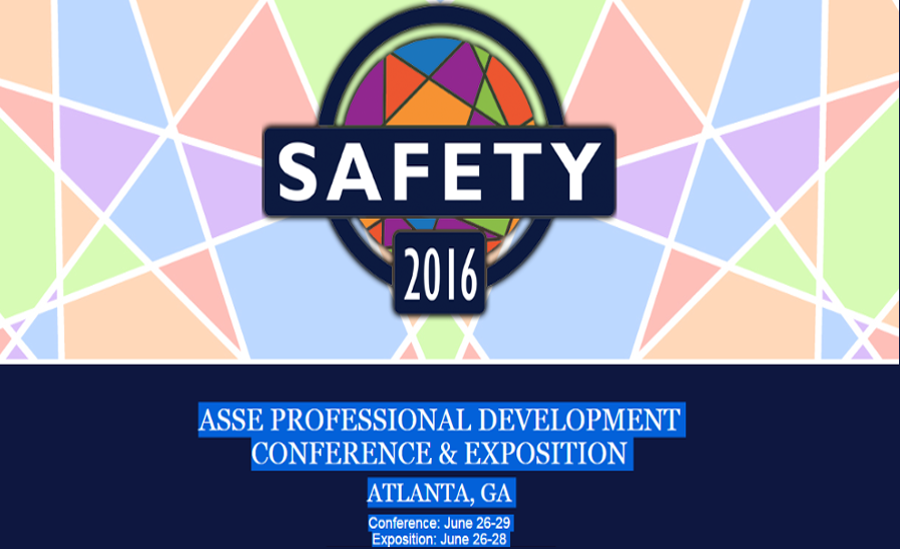 safety-2016-logo-900.png