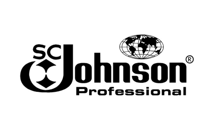 sc-johnson-logo.jpg