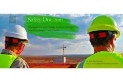 safety doc logo