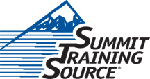 Summit Training Source