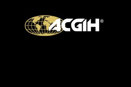 Acgih Presents Fundamentals In Industrial Ventilation And Practical Applications Of Useful Equations 2012 07 12 Ishn