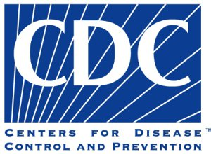 CDC calls for all baby boomers to be tested for hepatitis C