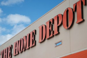 Home Depot store cited for safety violations