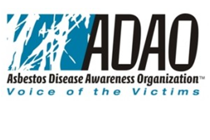 Asbestos Disease Awareness Organization
