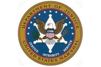 Department-of-Justice-422.png