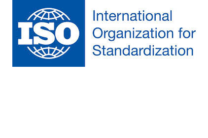 First Draft Of Iso 45001 Available 2014 07 28 Ishn