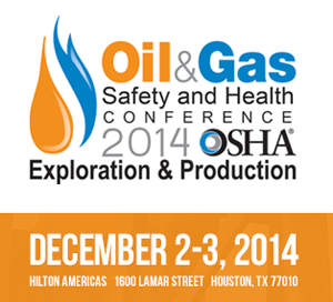 Oil & Gas Conference