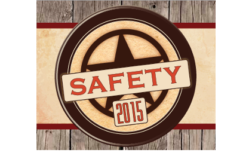 Safety 2015