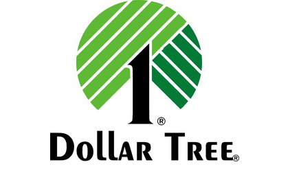 dollar-tree-logo-422.png