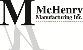 McHenry Manufacturing, Inc.