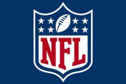 UAW is demanding investigation into NFL team owner Shahid Khan