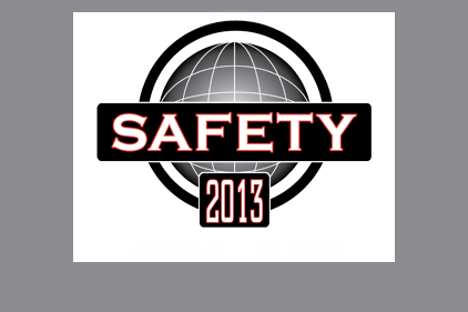 safety-2013-422.png