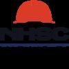National Heat Stress Coalition