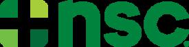 NSC logo 2020