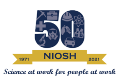 NIOSH 50 years