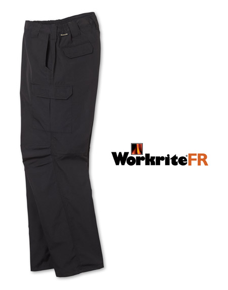 Workrite FR Tactical Pant
