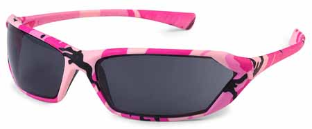 Gateway Safety GirlzGear glasses