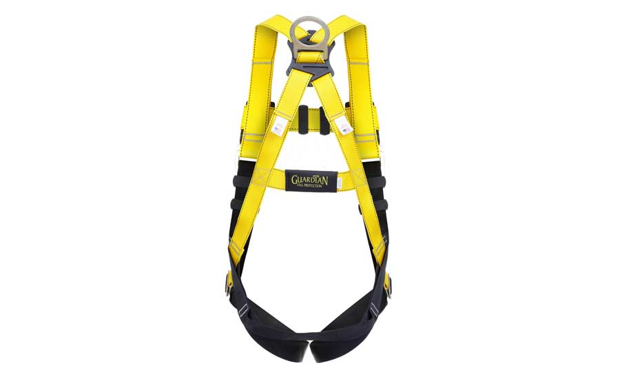 Guardian-harness.jpg