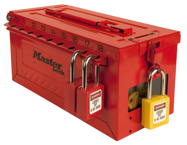MLock-S600--Group-Lock-Box.jpg