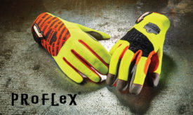 ProFlex Trades