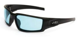 Uvex HydroShield