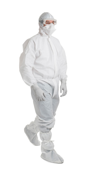 kimtech-pure-a6-coverall-47681.jpg