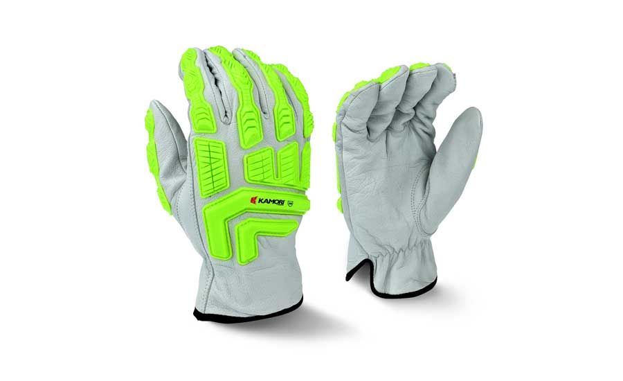 Radians-driver-gloves.jpg