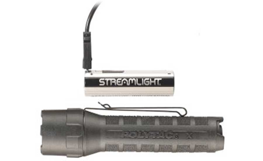 Streamlight4.jpg
