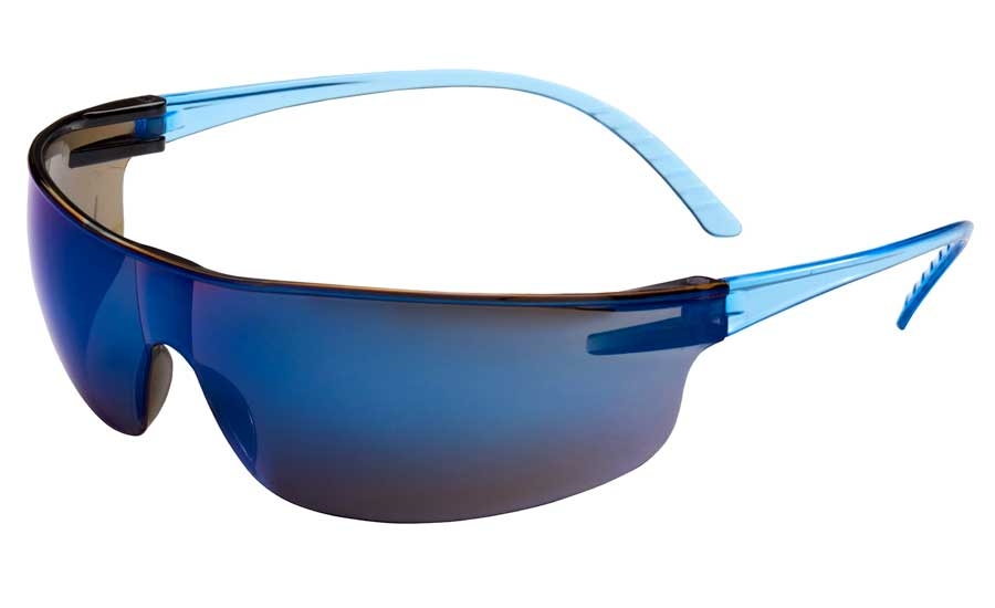 ce6ab26c0bb5 Honeywell expands value safety eyewear line with new Uvex® SVP Series