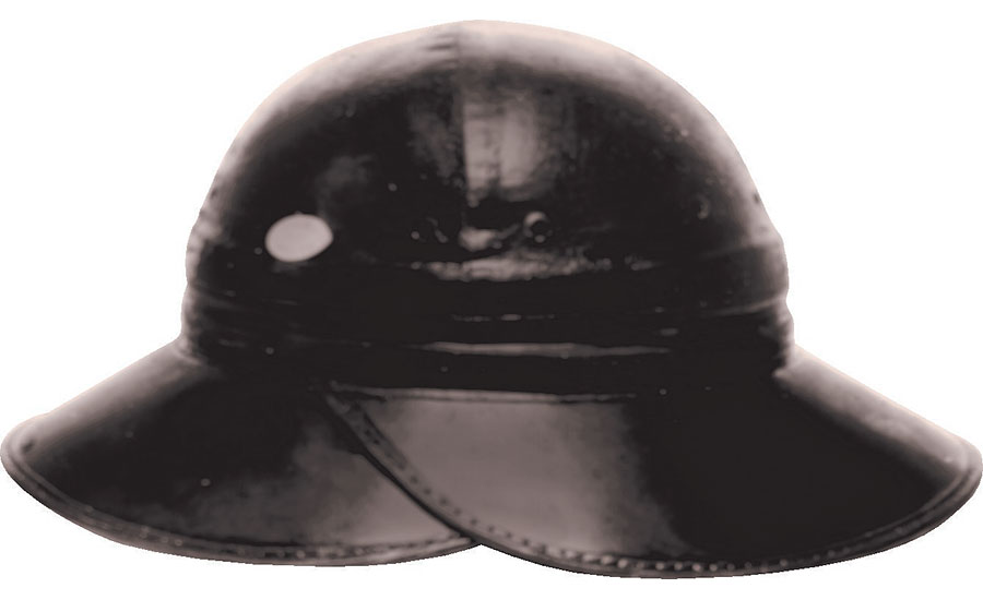 bullard-hard-hat-old.jpg