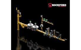 Rockford Systems