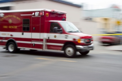 Worker in N Y  fatally burned in confined space accident
