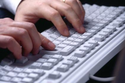 Archived OSHA webinar answers HazCom questions   2012-10-16   ISHN