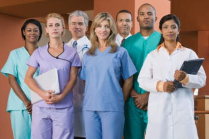 Medical Resources Home Health Jobs