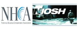NHCA-NIOSH
