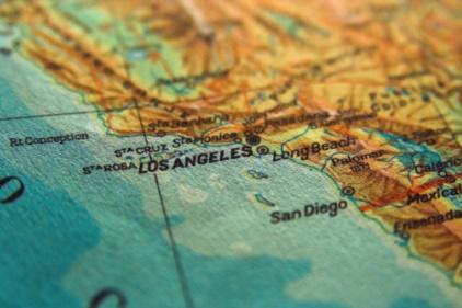 Initial Analysis: DIR's Budget Change Proposal for Cal/OSHA