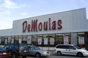DeMoulas supermarket