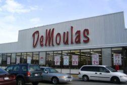 DeMoulas supermarket