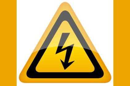 electric-shock-warning-422.jpg