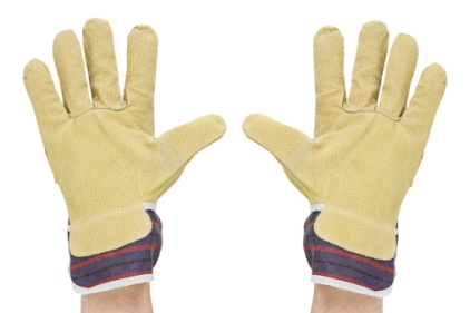 gloves-safety-422.jpg