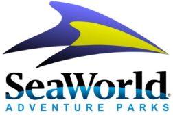 SeaWorld loses court battle with OSHA